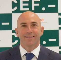 Joaquin Danvila