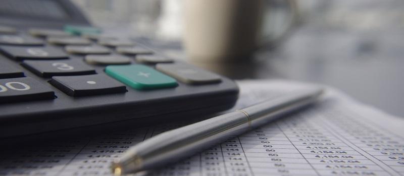 Adopción de la NIIF 15 nueva norma de reconocimiento de ingresos