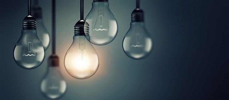 Pacto para ampliar el bono social de la luz