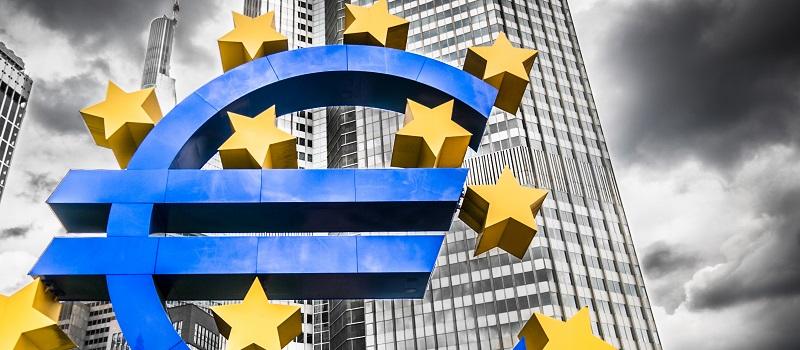 Medidas no convencionales del BCE