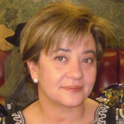 María Jesús Ros