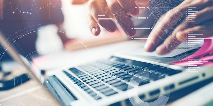 ¿Cómo preparar a los empleados para la transformación digital de la empresa
