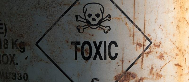 Toxic Workers: ¿Qué hacer con un empleado tóxico?