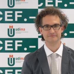 Andrés Delgado