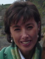 Julia María Fernández