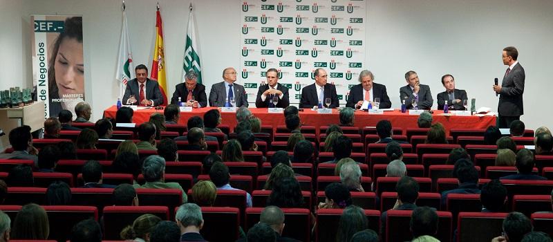 Conclusiones de las II Jornadas de Criminología de la UDIMA