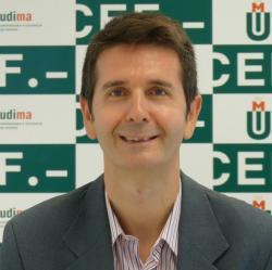 Juan Manuel Herreros