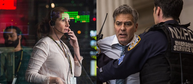 money-monster-recomendacion-opinion