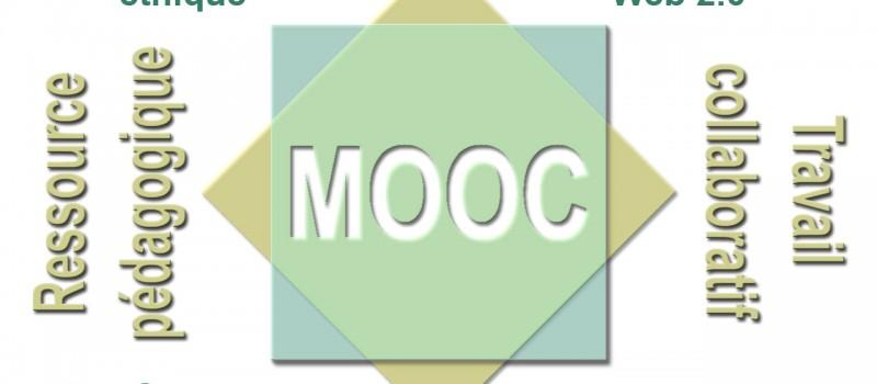 MOOC_lamiot_cc_by_sa