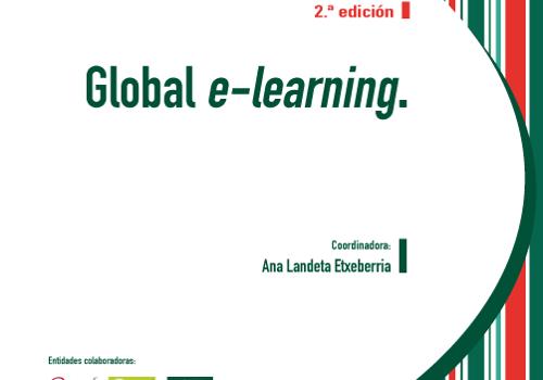 global_elearning_portada