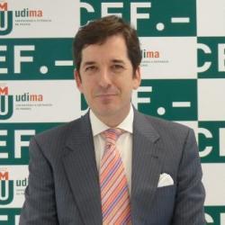 Álvaro de Diego