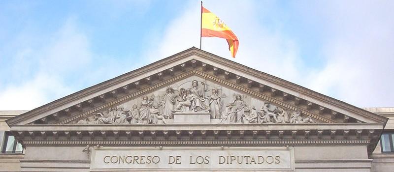 800px-Congreso_de_los_Diputados_(España)_02