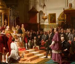 Congreso 1810