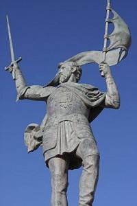 Estatua_de_Pedro_de_Estopiñán_en_Melilla