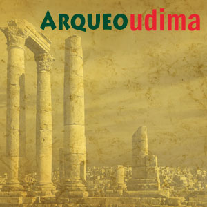 arqueoudima