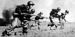 guerra-civil-2