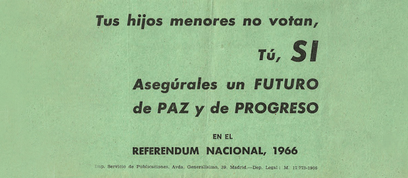 referendum04