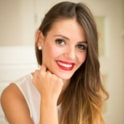 María Alcolea