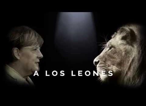 vídeo lanzamiento de El Español