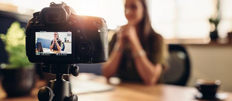 ¿Por qué hacer un vídeo corporativo para tu empresa