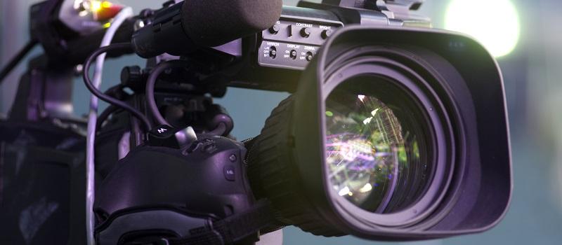 La internacionalización de la producción audiovisual