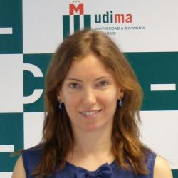 María Giovanna Caprara