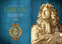 Luis_XIV