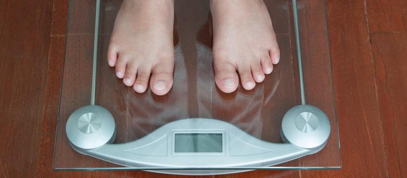 ¿Es la cirugía a edades tempranas la solución para la obesidad infantil?