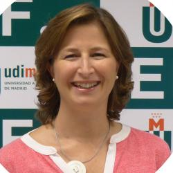 Patricia Diana Jens