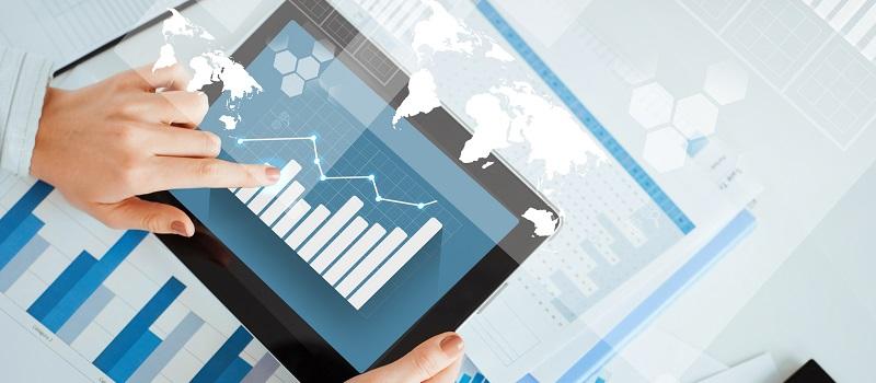 Los sistemas automatizados de Revenue Management