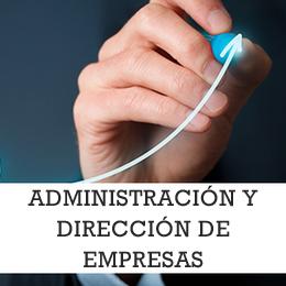 Blog de administracion y direccion de empresas - Universidad a Distancia de Madrid