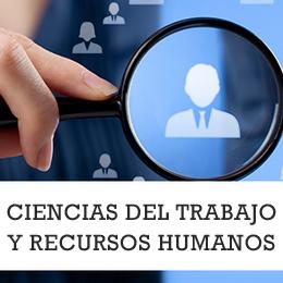 Blog de Ciencias del Trabajo y Recursos Humanos - Universidad a Distancia de Madrid