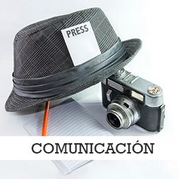 boton-comunicacion