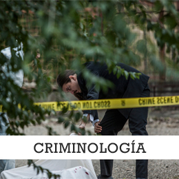 Blog de Criminologia - Universidad a Distancia de Madrid