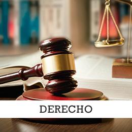 Blog de Derecho - Universidad a Distancia de Madrid