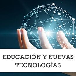 Blog de educacion y nuevas tecnologias - Universidad a Distancia de Madrid