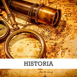 Blog de Historia - Universidad a Distancia de Madrid