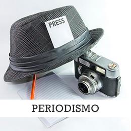 Blog de Periodismo - Universidad a Distancia de Madrid