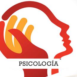 Blog de Psicologia - Universidad a Distancia de Madrid