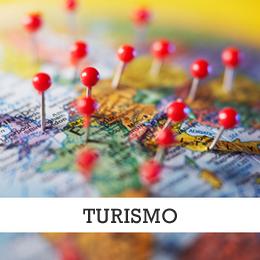 Blog de Turismo - Universidad a Distancia de Madrid