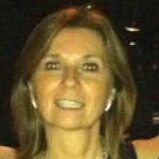 Isabel Sánchez de Movellán Torent