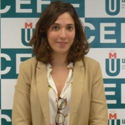María del Carmen Cámara Barroso