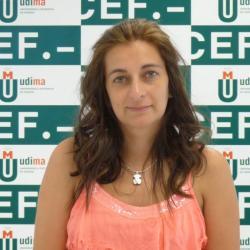 Maria José Hernández Durán