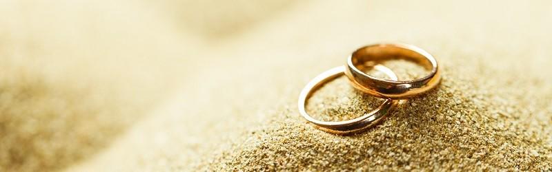 El matrimonio de conveniencia solo puede acarrear sanciones administrativas pero no penal, si no media ánimo de lucro