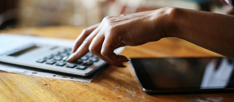 Últimos cambios normativos en materia de pagos fraccionados en el Impuesto sobre Sociedades