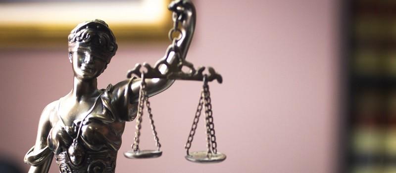El Poder Judicial, independencia y transparencia