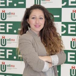 Sara Delgado Resino