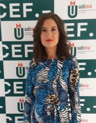 Laura Lara Martínez