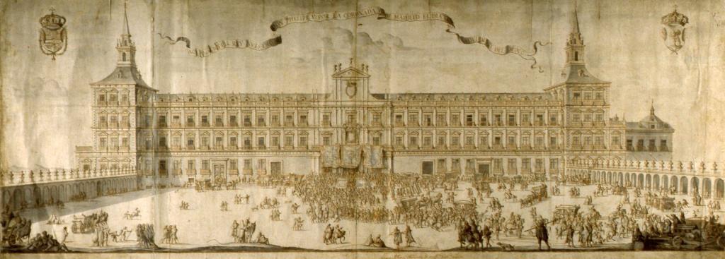 1701-aclamacion-de-felipe-v