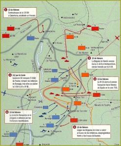 Batalla_del_Jarama_12-14_feb._1937